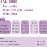 Tabela_de_Medidas_6000