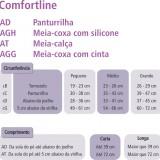 Tabela_de_Medidas_Comfortline