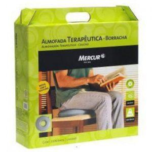 almofada_terapeutica_2