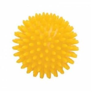 bola_fisiobol_massagem_6cm_bc0145-6_mercur_1