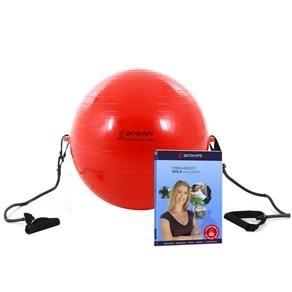 fitball-bola-bioshape-55cm-c-extensor-e-alca-dvd-bomba_MLB-O-234523409_508