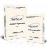 membracel 3