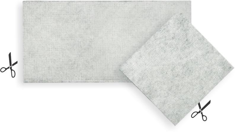 Carvão Ativado com Prata Recortável  c6709a6ed8af6