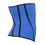 Waist-Trainer-blue-extra-1