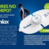 tenlax_frente