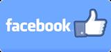 rede-social160